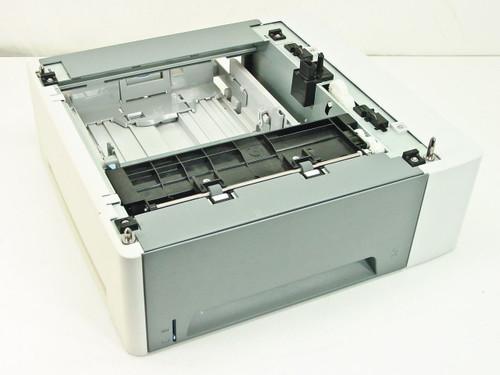 HP LaserJet 500-sheet Input Printer Tray (Q7817A)