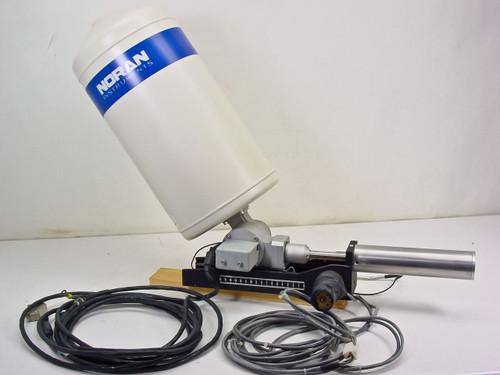 Noran 960H-1SPS Energy Dispersive X-ray Spectrometer