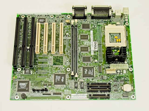 Dell Socket 7 System Board, Dimension XPS M33s (58337)