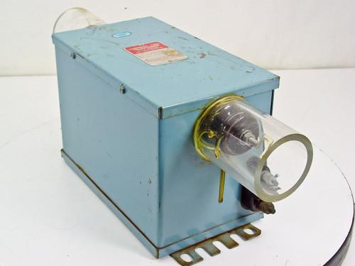 jefferson electric luminous tube transformer h.p.f. outdoor non weatherproof 1.39__04969.1490015867?c=2 allanson 90fn20 9,000 volt 20 ma neon lamp luminous tube Microwave Transformer Wiring Diagram at gsmx.co