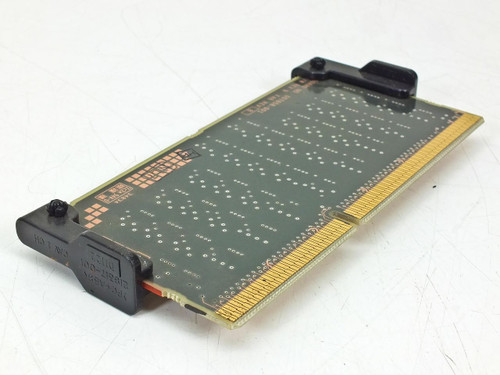 Compaq AGP Terminator Board 007856-001 (007857-000)