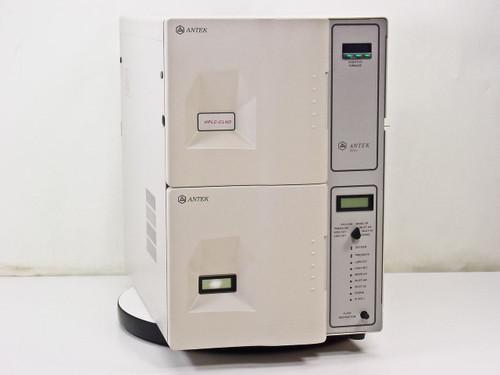 Antek 8060 HPLC-CLND Nitrogen Specific HPLC Equimolar Detector