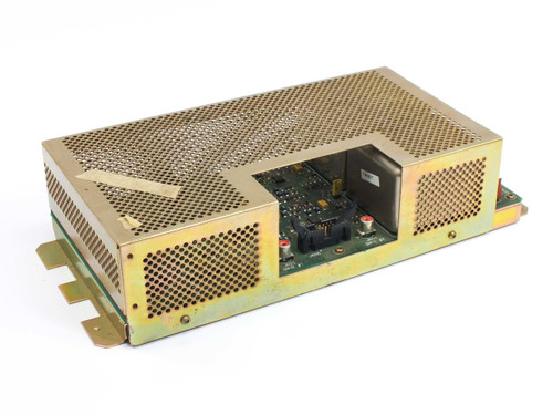 Motorola Microcite Line Card - Micro CITE Cell Site SLN2684B
