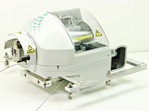 Advion Liquid Extraction Surface Analysis Robot (Nanomate HD)