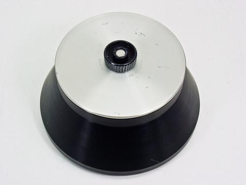 Beckman Avanti J and J2 Series Centrifuge Rotor 17000 RPM 14-Slot 910ml (JA-17)