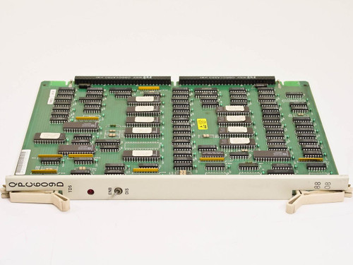 Nortel / Meridian Fast Tone & Digit Switch QPC609D