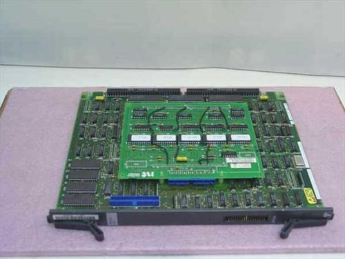 Nortel / Meridian Central Processor Card (QPC579A)