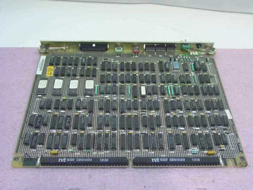 Nortel / Meridian CPU Interface Card QPC580A