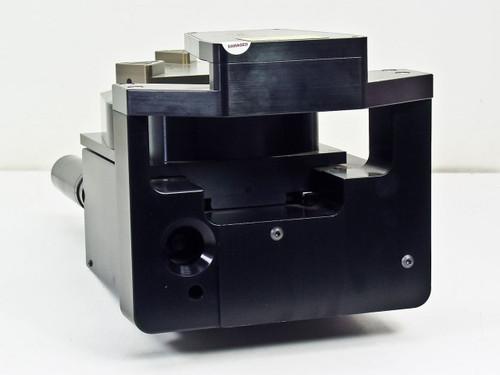 Newport Robotic Wafer Pre-Aligner