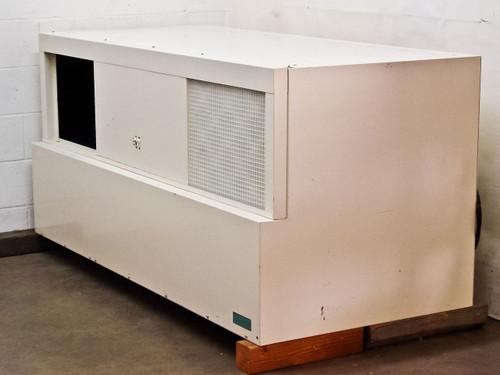 Air Clean Industries 6' Vertical Laminar Flow Hood (VF-630)