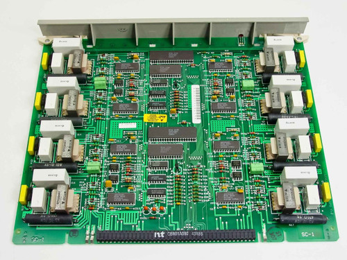 Nortel / Meridian 500 Line Card (QPC452B)