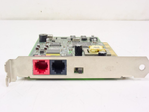 Smart Modular Technologies PCI DSL-V90 Modem 90094