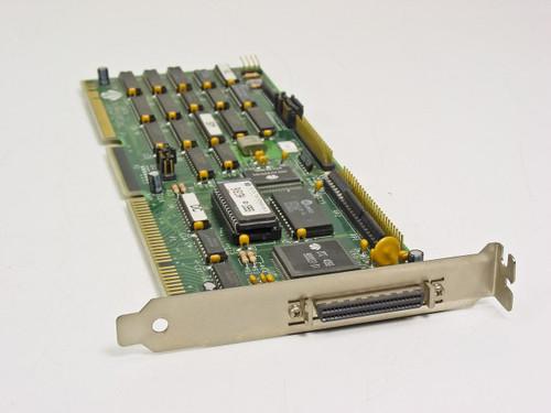 Data Technology Corp 32 Bit SCSI Controller Card  90032-01