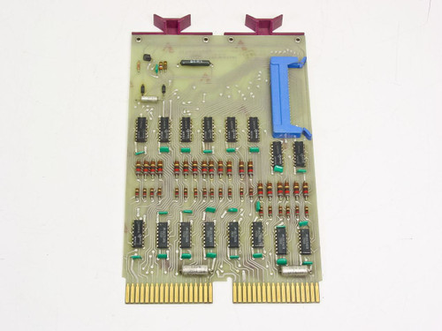 Digital  Controller Transceiver 5010503F-P3 M5904