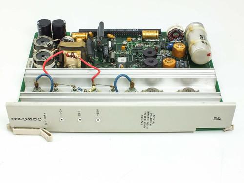 Nortel / Meridian 10V Conversion Pack (QPC80G)