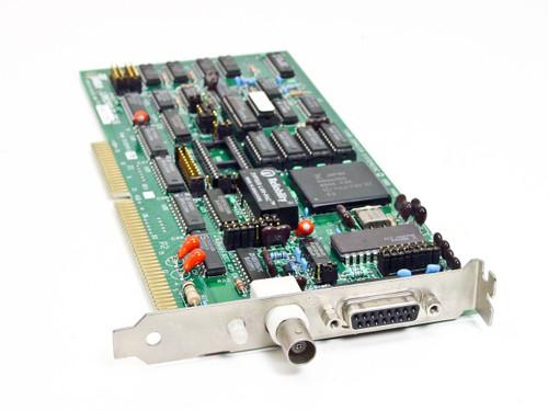 Tiara 16 Bit ISA Lancard/E-PC 16 Ethernet 1988 15-00415-3