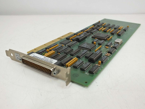 S.G.T  100e Eisa Host Adapter 1992 500125-03 006-3301028