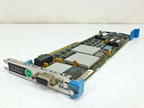 IBM PCI Token Ring Network 16/4 Bus (74F8651)