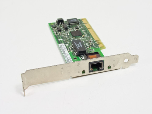 Intel 10/100 PCI Network Card 727095-007
