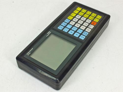 Cutler-Hammer LCD Programmer (D100PG10A)