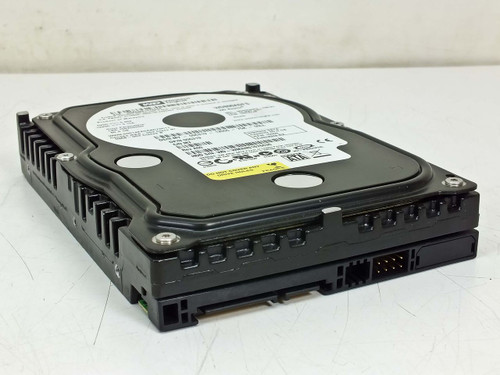 "Western Digital 80GB 3.5"" SATA 10000 rpm Raptor Hard Drive (WD800ADFS)"