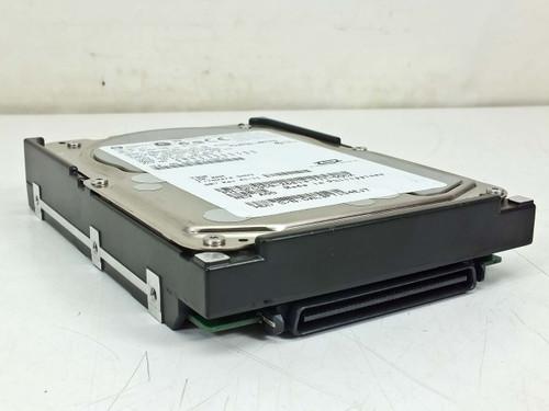 """Fujitsu 73GB 3.5"""" 10000 rpm Ultra320 SCSI Hard Drive FC959 (MAW3073NC)"""
