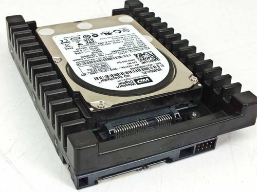 """Western Digital 80GB 3.5"""" 10000 rpm SATA Hard Drive (WD800HLFS)"""