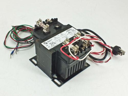 Hammond Power Solutions Industrial Control Transformer (PH500MQMJ)