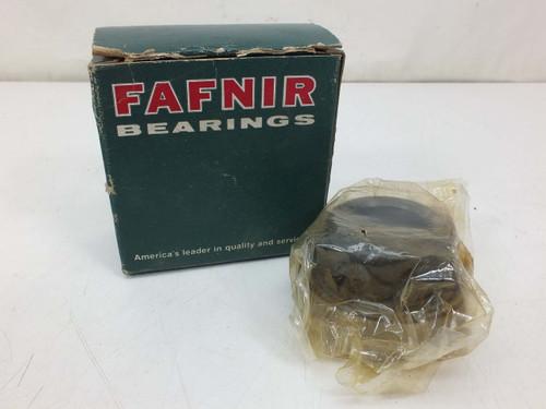 "Torrington 1-1/4"" x 62 mm x 1-13/32"" Bearing Insert (Fafnir RA103RRB & COL)"