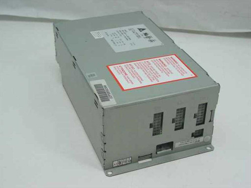 HP Power supply 205W (0950-2060)