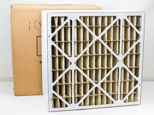 "Purolator Aero-Cell Air Filter Size 24"" x 24"" x 12"" AC95SE 4412"