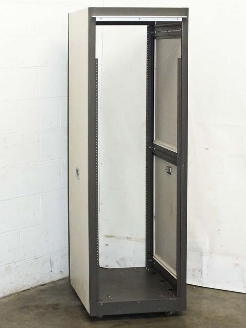 """Server 19"""" Cabinet Rack (35U)"""