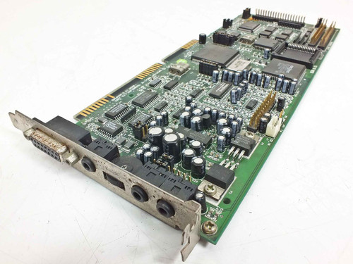 Creative Labs Sound Blaster 16 Bit ISA Sound Card (CT1750 / CT1759)