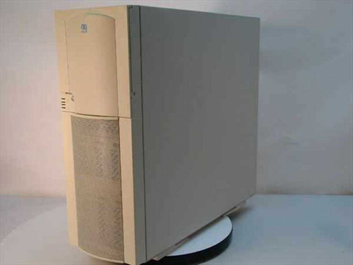 NCR NCR 3438 S-40 Pentium 100 Mhz Server - Tower 3438-3001-8000