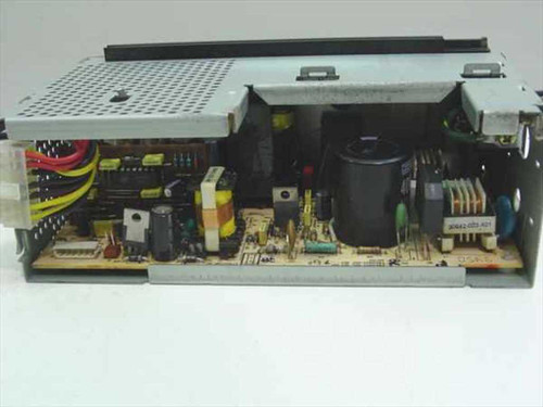 Apple Power Supply Mac Quadra 630, PowerMac 6200 & 6300 (614-0037)