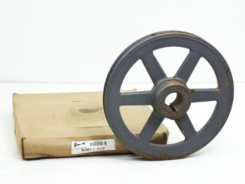 Browning Sheave (BK90X1-3/16)