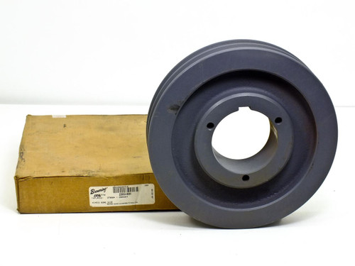 Browning Sheave (2B5V80)