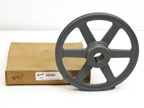 Browning Sheave New Open Box (AK89X1)