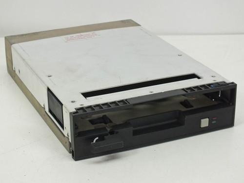 "Iomega 20MB 8"" Cartridge Drive Slave (Alpha-20H)"