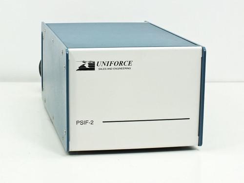 Uniforce PSIF-2 Power Supply