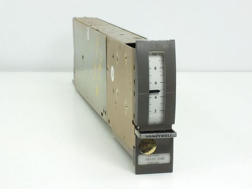 Vutronik Honeywell Instrumentation Amplifier Plug In 37610-4063-0600-000-000