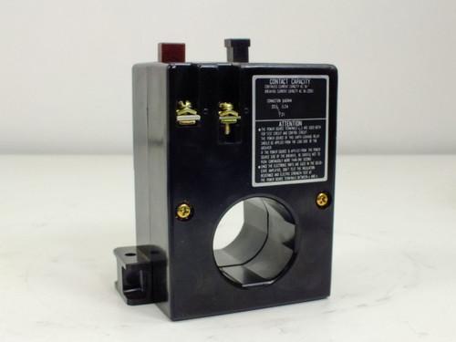 Fuji Electric Earth Leakage Relay (BRR21N-01S)