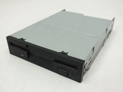 """Teac 1.44 3.5"""" Floppy Drive-FD-235HF (193077A4-29)"""