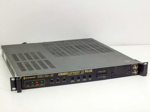 Standard Videocipher 2 plus Agile IRD-2