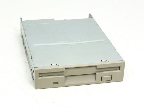 Teac 3.5 Floppy Drive Internal FD-235HF (193077A2-40)