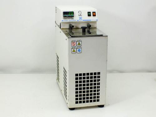 Scinics Cool Circulator Tabletop Low Temperature Bath 10