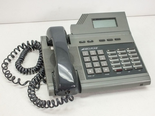 Executone Office phone (64)