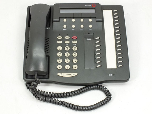 Lucent Office phone (6424D)