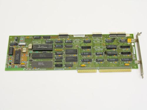 Western Digital 16 bit MFM FDD HDD Controller WD1002-WAH