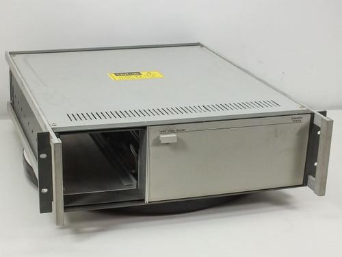 """Scientific Atlanta Video Exciter 19"""" rackmount (7550)"""
